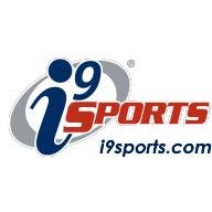i9 Sports SW Las Vegas logo