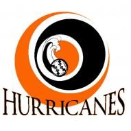 Hurricanes Select Youth Baseball logo