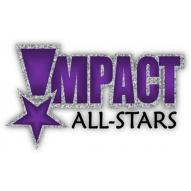 !mpact All Stars logo