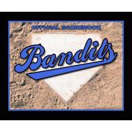 Texas Bandits - Hoyle logo