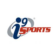 i9 Sports North Tampa and North Pinellas logo