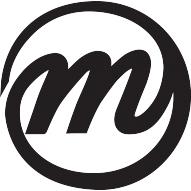 Monsoon Swim Club logo