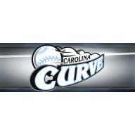 Carolina Curve Ward 12u logo