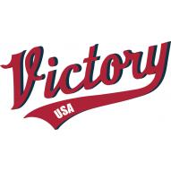 Victory USA logo
