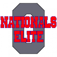 Ohio Nationals Elite logo