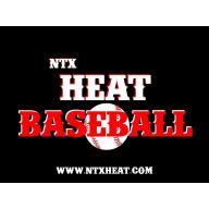 NTX Heat logo