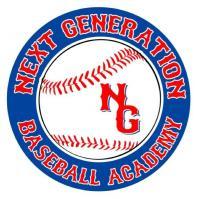 Nex Gen Rangers logo
