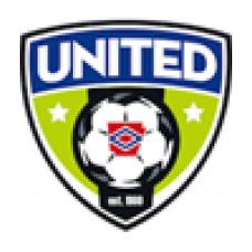Arkansas United logo