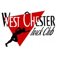 West Chester Track Club logo