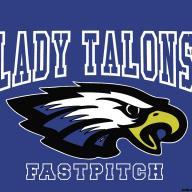 GC Talons logo