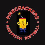 Firecrackers AZ logo