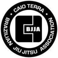 CTA Rockwall logo