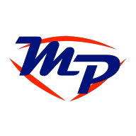 Midwest Prospects logo