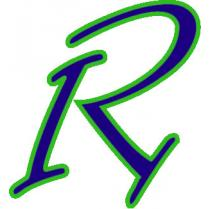 Indiana Revolution 10u logo