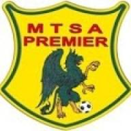 Mantua MTSA Premier logo