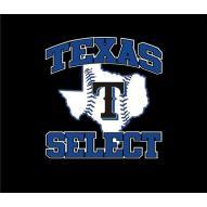 Texas Select logo