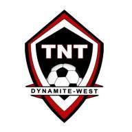 TNT Dynamite West Soccer Club Grandville MI 49418 | Travel ...