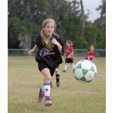 i9 Sports - Soccer, T-ball, Flag Football - Spring 2017 logo