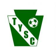 Tuscarora Youth Soccer Club logo