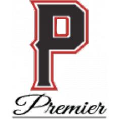 Los Angeles Premier logo