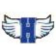 Hawks Youth TC in Culver City logo