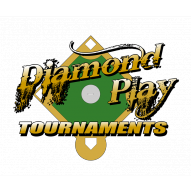 Diamond Play Tournaments LLC logo