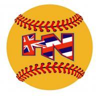Hiki Nō Softball Club logo