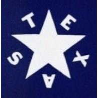 Texas Republic Baseball-Derner 12/18U logo