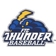 FTC Thunder logo