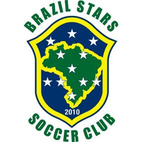 Brazil Stars SC logo