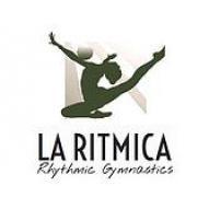LA Ritmica logo