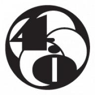 4.0 Martial Arts + Fitness logo