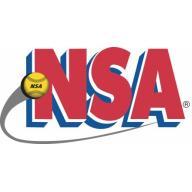 SoCal NSA logo