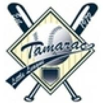Tamarac Little League logo
