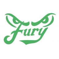 Fairmount Fury 12U logo