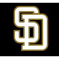 San Diego Crush logo