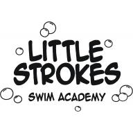 Little Strokes Swim Academy (Learn To Swim Only)-Little Strokes Swim Academy logo