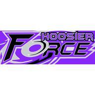 Hoosier Force 14u logo