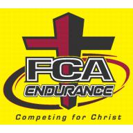 FCA Endurance logo