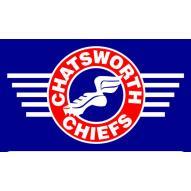 Chatsworth Chiefs logo
