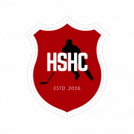 Hillsborough Street Hockey Camp logo