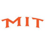 MIT Travel Baseball logo