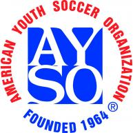 AYSO Region 1312 logo
