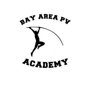 Bay Area Pole Vault Academy logo
