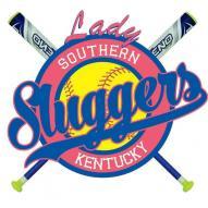 Southern Kentucky Lady Sluggers 10u logo