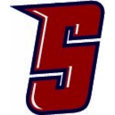 Texas Stallions logo