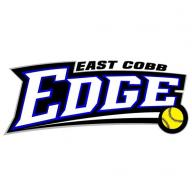 East Cobb Edge 07 logo